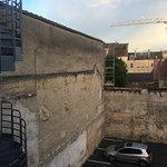 Photo de Kyriad Reims Centre