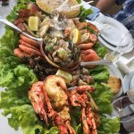 Photo of Restaurante O Luis
