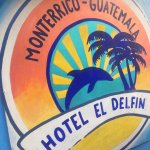 Photo of Hotel El Delfin