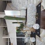 H10 Lanzarote Princess Foto
