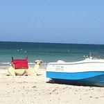 Vacances magnifiques rapport qualité prix super ! Tunisiens super