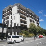 West Fitzroy Apartments Photo