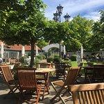 Photo de Hotel Schloss Reinach