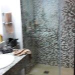 Photo de Hotel Riu Monica
