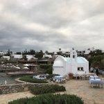 St. Nicolas Bay Resort Hotel & Villas Foto