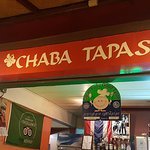 Photo de Chaba Tapas Restaurant Bar