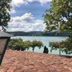 Foto de Seerose Resort & Spa
