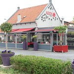 Restaurant Beau4