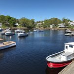 Photo of Perkins Cove
