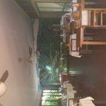Dimitile Hotel Foto