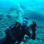 Photo of Amorgos Diving Center