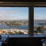Photo of Shangri-La Hotel Sydney