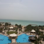 Photo of InterContinental Doha