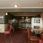 Toby Carvery, Streetly, Sutton Coldfield