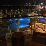 Photo of InterContinental Doha