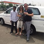 Photo of India By Car and Driver - Day Tours