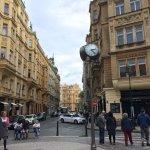 Photo of Discover Prague Tours