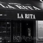 Foto de La Rita