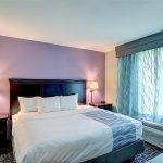 Photo de La Quinta Inn & Suites Cookeville