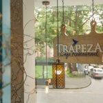 Trapeza Restaurant