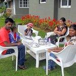 Sabol Holiday Resorts Photo