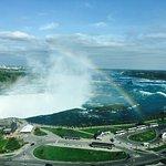 Photo de Niagara Falls Marriott Fallsview Hotel & Spa