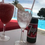 Photo of Federal Villa Beach Resort