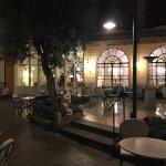 Foto van Grand Hotel Excelsior Vittoria