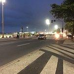 Photo de Avenida Atlantica