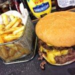 Foto di Classic Burger