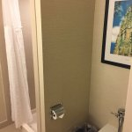 Foto de New Haven Hotel