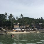 Photo of Panviman Resort - Koh Pha Ngan