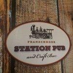 Station Pub