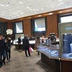 Photo of Tiffany & Co.