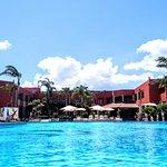 Photo de VOI Baia di Tindari Resort