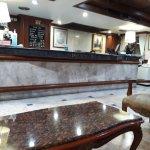 巴西驻曼谷酒店
