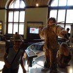 Foto de Museo de Historia Natural