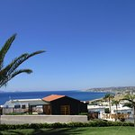 Photo of Mitsis Family Village Beach Hotel