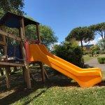 Hotel Antonella- Surrounding photos