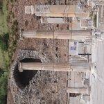 Foto de Antigua ciudad de Efeso