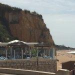 Photo of Praia dos Pescadores