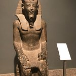 Foto di Museo di Luxor