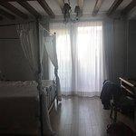 Hotel Rural Es Trull de Can Palau Foto