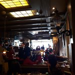 Photo of De Lunch