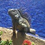 Photo of The Westin Resort & Spa, Puerto Vallarta