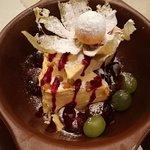 Photo of Restaurant KEY to RIGA