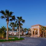 Foto di Jaz Little Venice Golf Resort