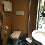 Photo of Hotel Ognina Catania