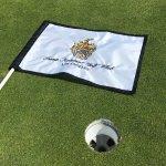 Foto de Trump National Golf Club