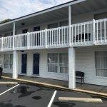 Photo of Cape Colony Inn